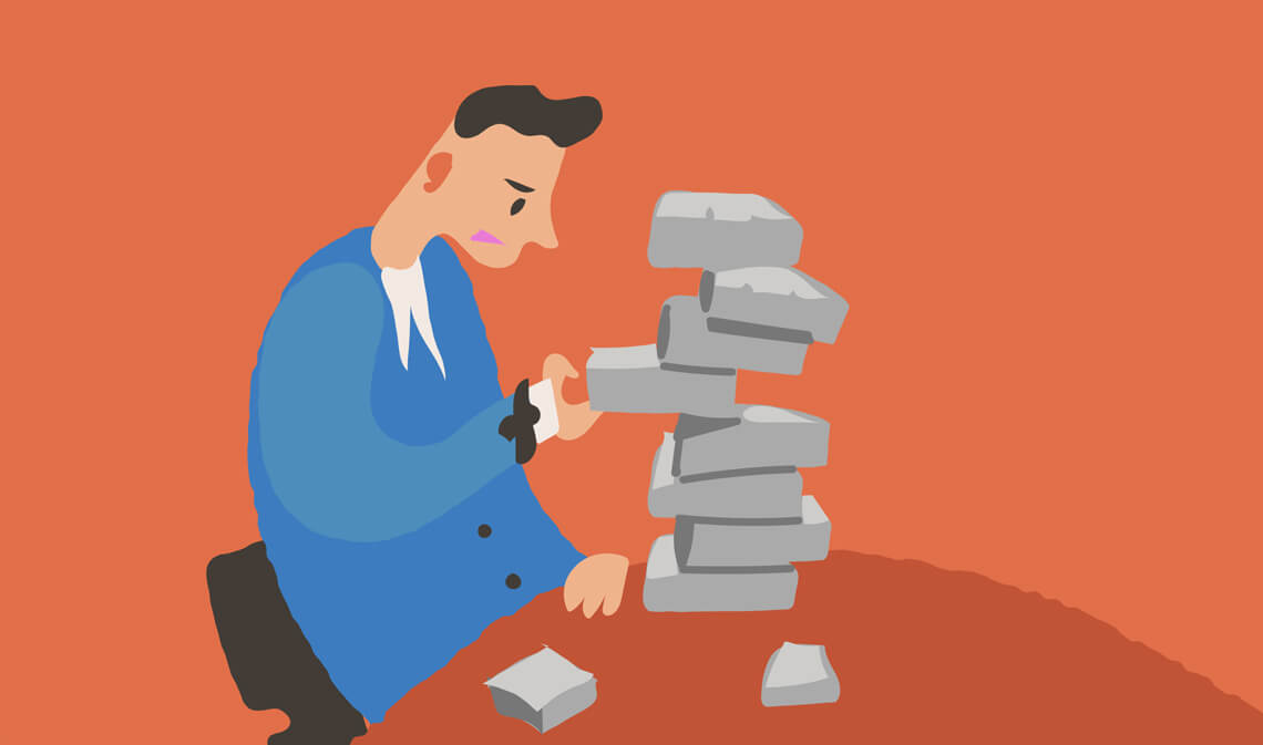 Как выбрать фискальный накопитель для кассы
