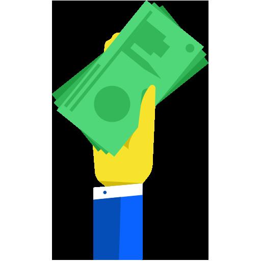 Как вернуть деньги за онлайн-кассу
