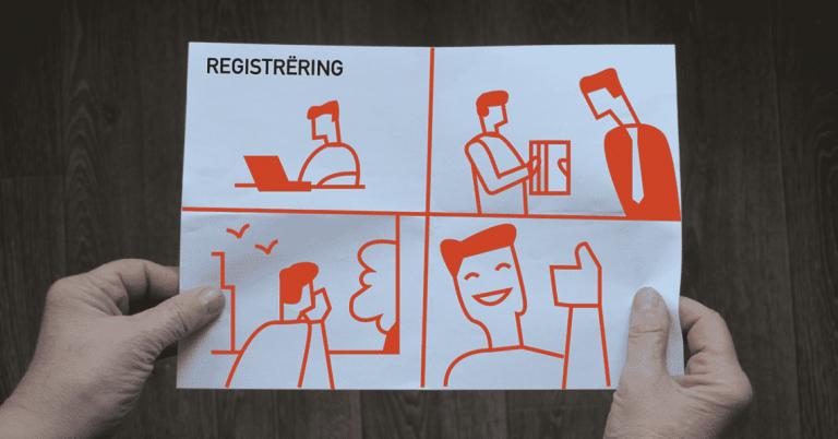 Как зарегистрировать ИП