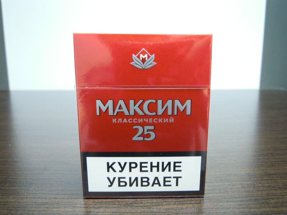 Купить привозные сигареты купить электро машинку для набивки сигарет украина