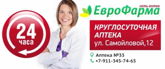 Образы врачей ифармацевтов в рекламе
