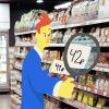 Как оформить ценники на товар, чтобы не оштрафовали