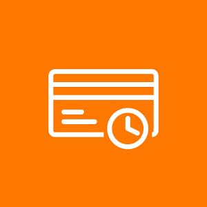 В магазин без кошелька: бесплатные приложения для Эвотора