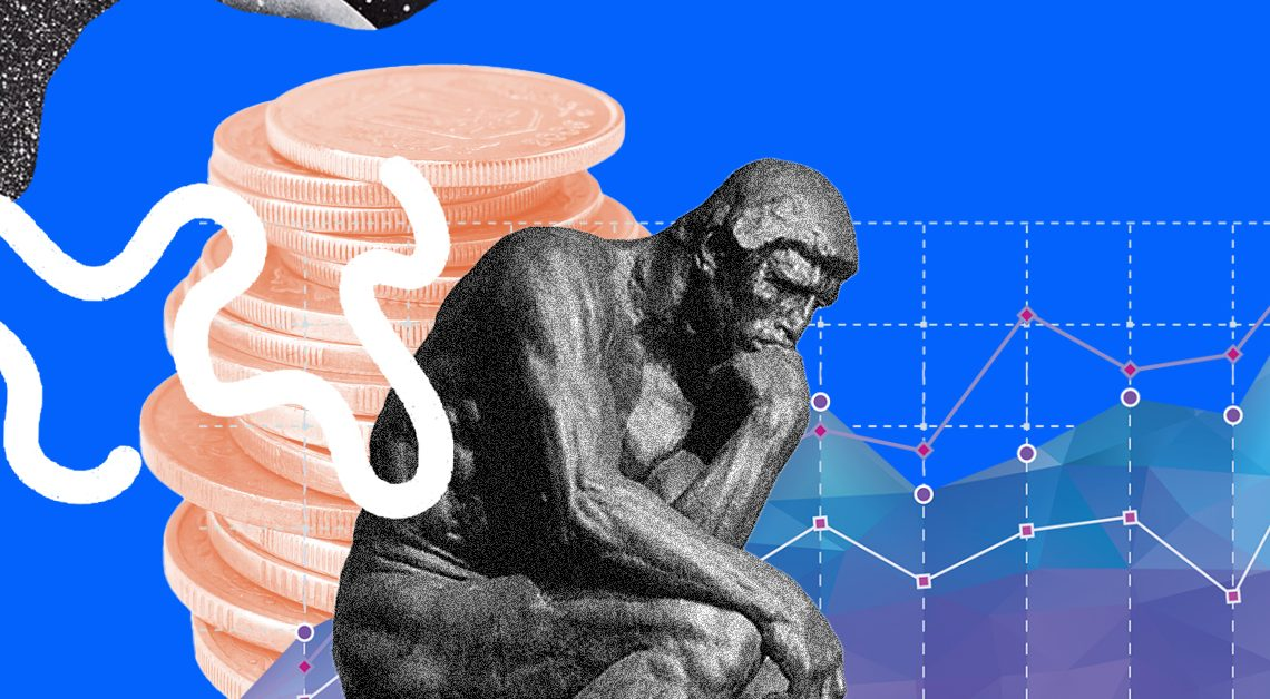 Сколько вы зарабатываете: составляем финансовый прогноз на год